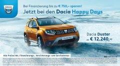 Dacia2.JPG